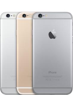 iphone6-specs-hero-2014.png