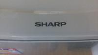 sharp1.jpg